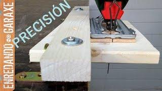 cortar-madera-con-precisi-n-con-esta-gu-a-lateral-para-sierra-caladora
