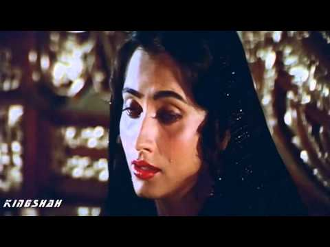 Dil Ke Armaan Aansuon Mein Beh Geye *HD*1080p Ft Salma Agha |  Nikaah (1982) Old Hindi Songs