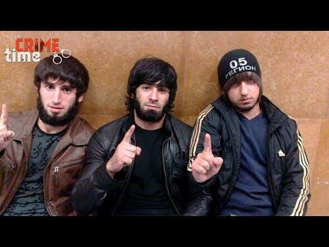 Из-за безработицы на Кавказе молодежь массово уйдет в бандиты