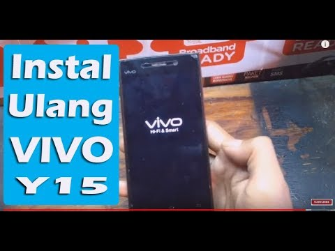 how-to-flash-smartphone-vivo