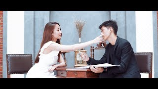 เวทมนตร์ - GTK feat. Pinpin [ OFFICIAL MV ]