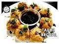 - Viral Tauhu Begedil recipe II Ramadan recipe II Simple and Tasty
