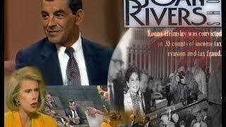 Harry Rivers