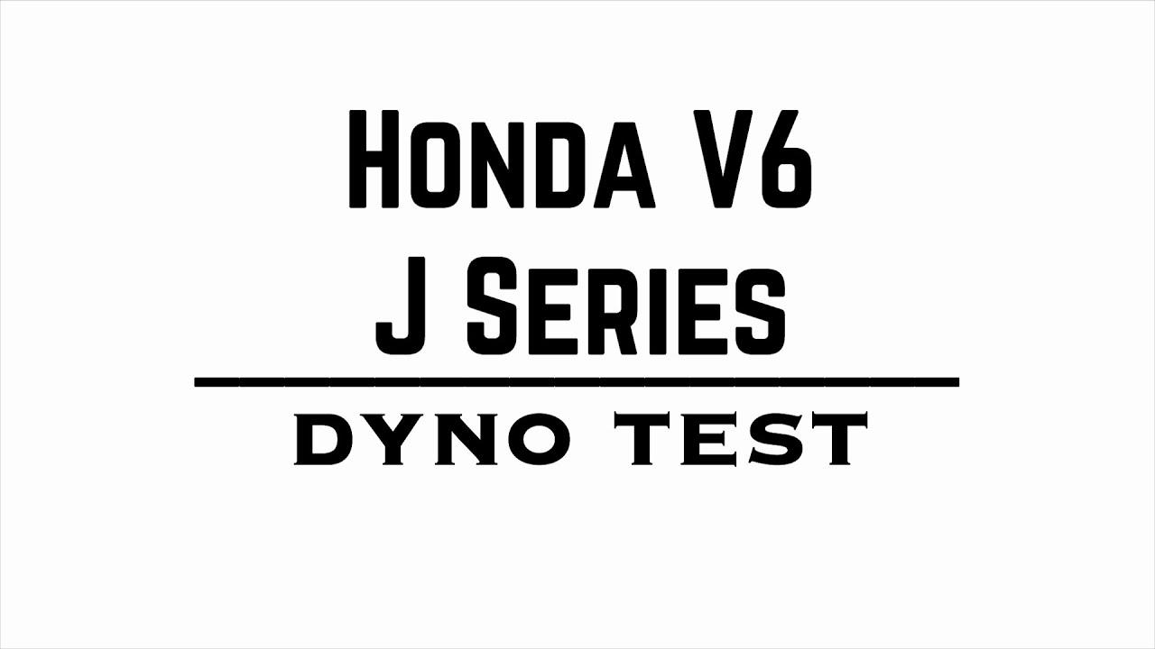 Honda Acura Accord Odyssey Pilot Ridgeline Tl Cl Mdx Rdx