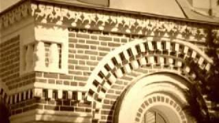 Свято-Введенский Толгский монастырь в Ярославле(http://www.wix.com/tolgskymon/ru сайт монастыря Свято-Введенский Толгский женский монастырь в Ярославле., 2011-10-02T09:27:47.000Z)