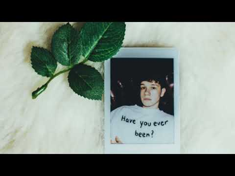 Sebastian Olzanski - Have You Ever Been (Audio)