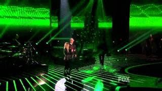 Chris Rene & Avril Lavigne