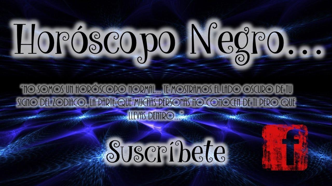 Horoscopo Libra - 13 de Noviembre de 2016 - YouTube