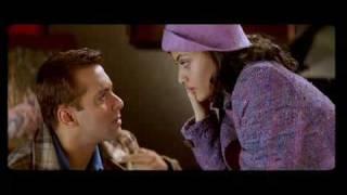Lucky - Keine Zeit Für Liebe / DEUTSCHSPRACHIG !!! / OFFICIAL GERMAN DVD TRAILER /