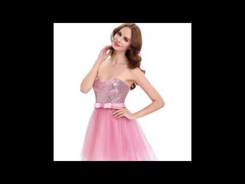 Коктейльное платье Art Millano P10051 синего цвета