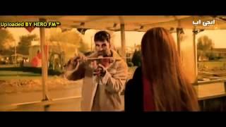 Bewaafa - Ek Dilruba Hai with arabic subtitles.rmvb