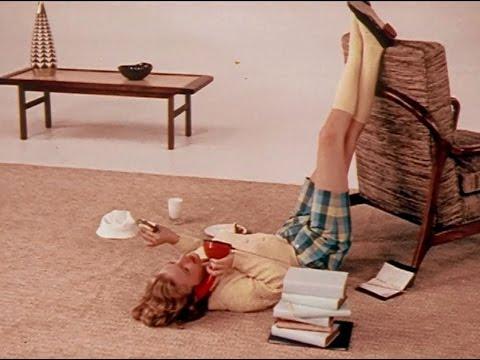 American Look (1958)