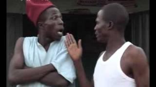 Download Video Namamajo 4 MP3 3GP MP4