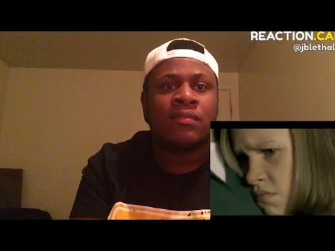 Brooks & Dunn - Cowgirls Don't Cry (Featuring Reba McEntire) REACTION