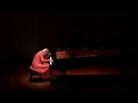 "Beethoven Sonata No. 8 in C minor Op. 13 ""Pathétique"" Live - Lisitsa"