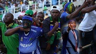 Kipigo cha Lesotho kwa Stars, Mashabiki Wamlaumu Kocha!