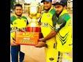 Team SPORTING KUDROLI MANGLORE... #capturd nd memorable victory's of  short vidio...