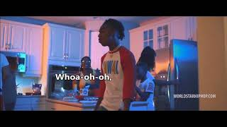 Traduction | YNW Melly - Slang That Iron