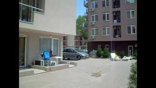 видео Апартаменты Соль Стелла (Sol Stella Apartments 3***)