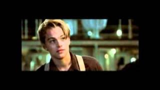 Elsterglanz-Verhalten bei Gasgeruch (Titanic)