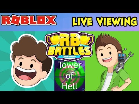 Gavin Roblox Story Code The Normal Elevator 2019 Free Roblox