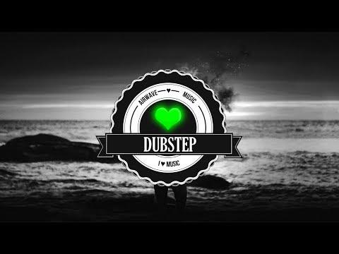 Adventure Club - Firestorm ft. Sara Diamond (Abandoned Remix)