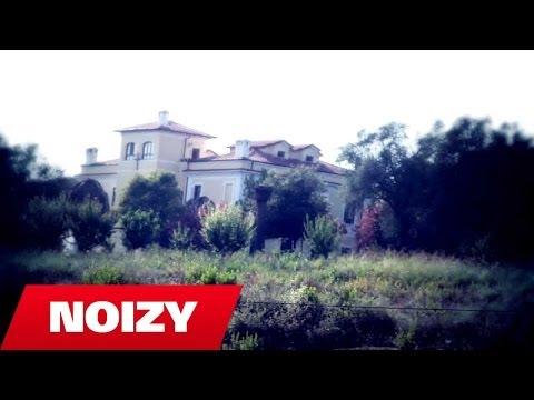 Noizy - Rude Boy  ( Official Video )