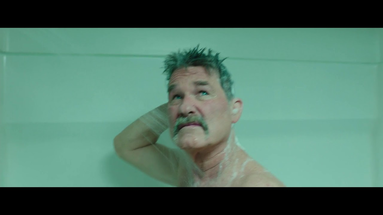 Download Deepwater Horizon ✧ Blow out scene ✧ Ft. Mark Wahlberg & Kurt Russell