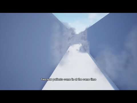 Criterion Screams! from YouTube · Duration:  1 minutes 28 seconds