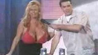 Funny Clips - Breast Bash.3gp