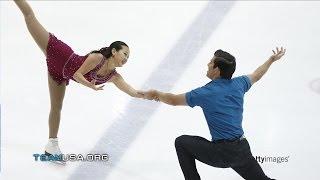 Felicia zhang nathan bartholomay dating services