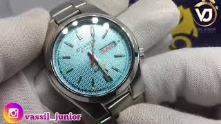 ffd02719751 Relógio Atlantis