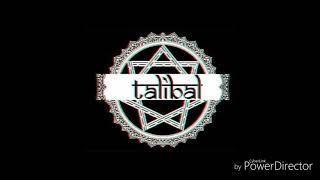 Talibal Кто же настоящий я Who Is The Real ME