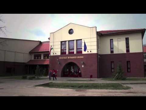 Baptist Schools in Hungary
