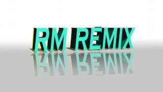 RM remix - สาวซำน้อย