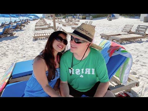 Panama City Beach 🏖 🏝Florida ☀️
