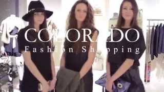 PINKO Evento da COLORADO FASHION SHOPPING Thumbnail