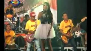 Video BATRAS LAGU GALAU download MP3, 3GP, MP4, WEBM, AVI, FLV Oktober 2018