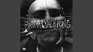Eating You (feat. Bernz & Wrekonize)