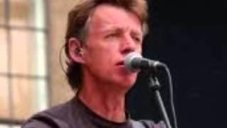 Rory Macdonald (Runrig) - The Dancing Floor (demo version)