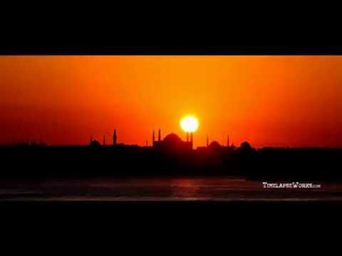 Дворец Топкапы в Стамбуле (фото, видео): парк, гарем