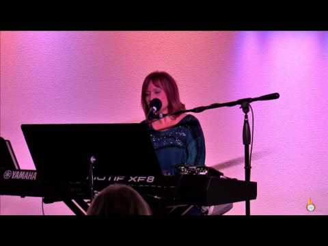 Psalm 18 with Julie Meyer and Maurice Sklar