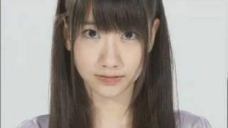 AKB1/48アイドルと恋したら・・・ ゲーム未収録映像「柏木 由紀」