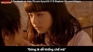6 phút tóm tắt I'm Not Just Going to Do What Kurosaki kun Says theo lời văn hài hước của Amogood