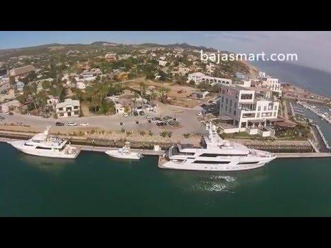PLC Marina Investment Properties