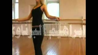 YouTube   أغنية عمرك سمعت بطير يحب سجانه  مركب على مقطع رقص