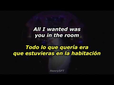 SG Lewis x Clairo - Better |Lyrics| (Sub Español)