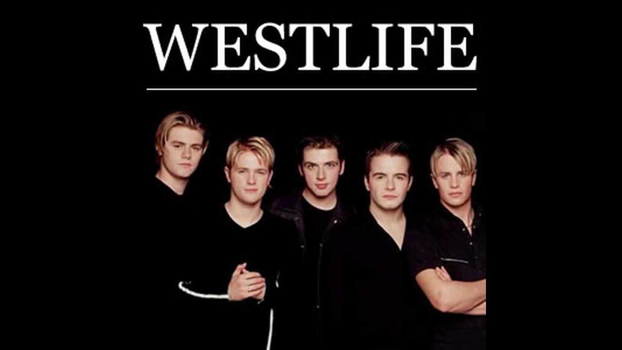 Westlife Songs - YouTube