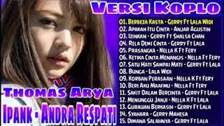 Download koplo malaysia terbaru