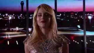 Violetta 3 – Pierwszy występ. Odcinek 1. Oglądaj tylko w Disney Channel!